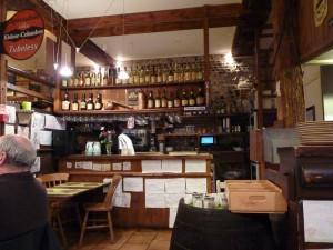 La Ciderie Honfleur